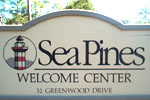 seapines_sign