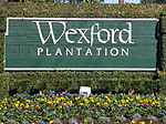 wexford_sign_1